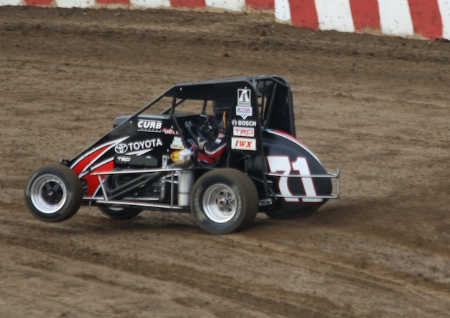 Christopher_Bell_71_USAC_Midget_2013_National_Champion